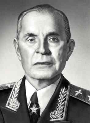 Фотографии по запросу владимир агальцов